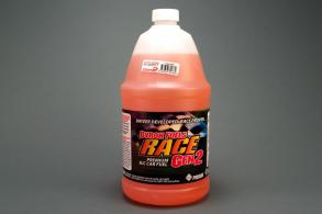 Byron Заправочная жидкость RACE 3000 30%