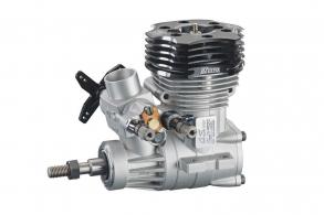 O.S. Engines O.S. 55HZ-H Hyper Ringed Engine