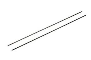 Horizon Hobby Flybar (2):BCP:P