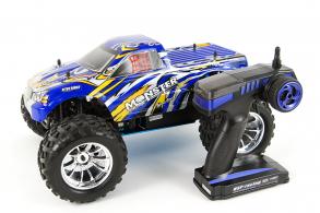 HSP 1:10 GP Off Road Monster