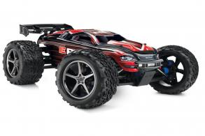 TRAXXAS E-Revo 1:10 4WD RTR