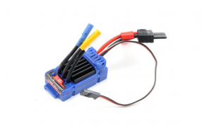 TRAXXAS запчасти VXL-3m Electronic Speed Control, waterproof (brushless)