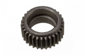 TRAXXAS запчасти Idler gear, steel (30-tooth)
