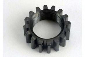 TRAXXAS запчасти Gear, clutch (1st speed)(16-tooth)(standard)