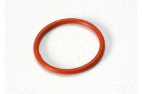 TRAXXAS запчасти O-ring, header 12.2x1mm (TRX 2.5, 2.5R, 3.3)