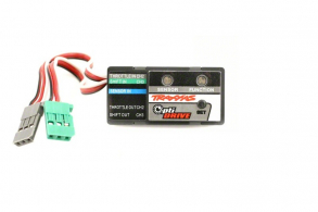 TRAXXAS запчасти OptiDrive electronic shift module