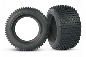 TRAXXAS запчасти Tires, Alias 2.8'' (2): foam inserts (2)