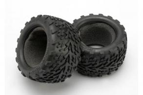 TRAXXAS запчасти Tires, Talon : foam inserts (2)