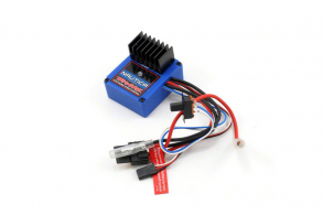 TRAXXAS запчасти Nautica Electronic Speed Control (forward only, waterproof)