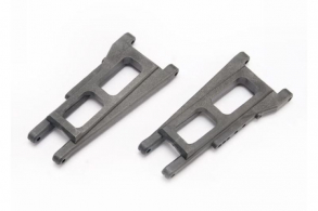 TRAXXAS запчасти Suspension arms, left & right