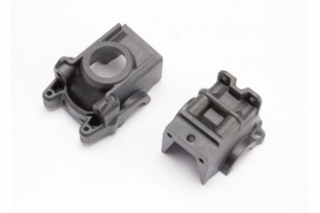 TRAXXAS запчасти Housings, differential, rear