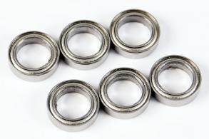 HSP запчасти Ball bearing