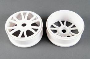 HSP запчасти Wheel rims 2P