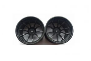 HSP запчасти Wheel Rim