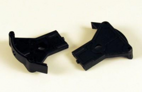 HSP запчасти Front:rear throttle mount