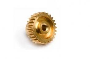 HSP запчасти Motor Gear