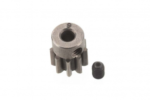 TRAXXAS запчасти Gear, 9-T pinion (32-p)