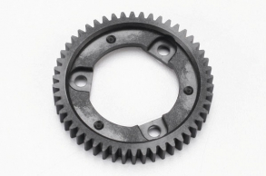 TRAXXAS запчасти Spur gear, 50-tooth (0.8 metric pitch, compatible with 32-pitch) (for center differential)