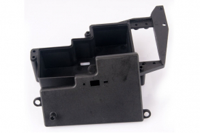 HSP запчасти Battery:Receiver Case