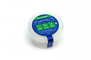 Polymorfus 150 грамм