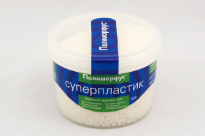 Polymorfus 300 грамм