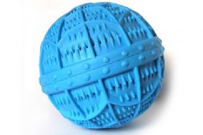 Biotech ECO Laundry Ball Type III