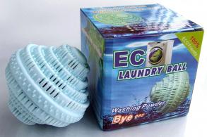 Biotech ECO Laundry Ball Type 1