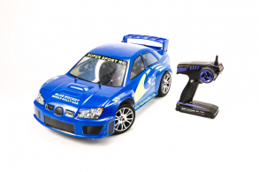 HSP 1:8 EP 4WD Powered On-Road Car Brushless