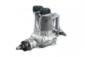 O.S. Engines FS-95V Ringed 4-Stroke Engine