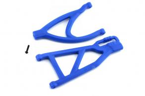 RPM Revo Rear Arms - Blue Box