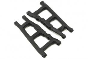 RPM Front or Rear Slash 4x4 A-arms - Black