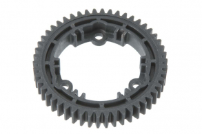 TRAXXAS запчасти Spur gear, 50-tooth (1.0 metric pitch)