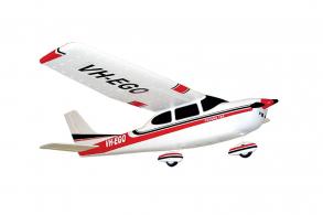 Art-Tech Cessna 182 400 Class RTF 2.4G
