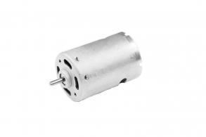 HSP запчасти Motor(RC540)