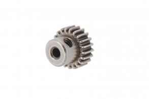 HSP запчасти Motor Gear(21T)