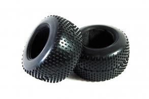 HSP запчасти Tyre
