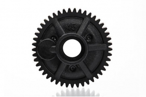 TRAXXAS запчасти Spur gear, 45-tooth