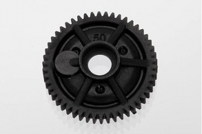 TRAXXAS запчасти Spur gear, 50-tooth