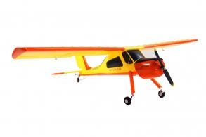 EasySky  Wilga 35A  (5 chanel Color 1)  RTF