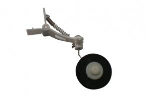 EasySky запчасти Tail Wheel set (For Wilga)