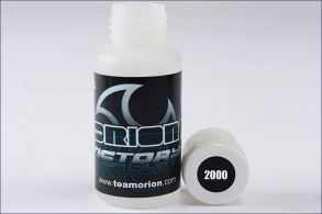 Team Orion Team Orion Victory Fluid Silicone Oil 2000