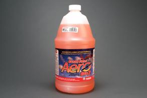 Byron Заправочная жидкость Aero Gen2 5%