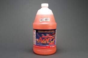 Byron Заправочная жидкость Aero Gen2 10%