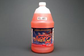 Byron Заправочная жидкость Aero Gen2 10% 4-Сycle