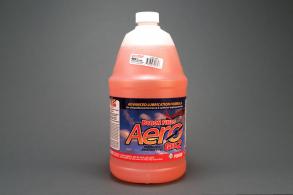 Byron Заправочная жидкость Aero Gen2 15%