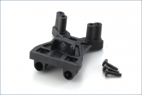 KYOSHO запчасти Rear Shock Stay (SAND MASTER)