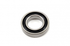 O.S. Engines запчасти Rear Crankshaft Ball Bearing TM:TG