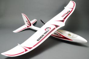 EasySky Sky Easy Glider RTF