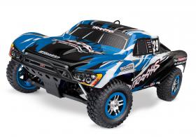 TRAXXAS Slayer Pro 1:10 4WD TQ