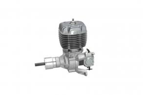 O.S. Engines GT60 Gasoline w:Muffler